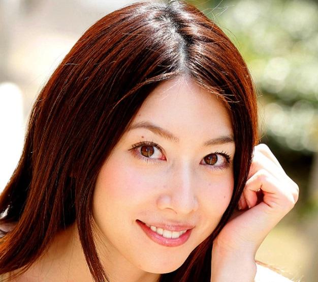 小林恵美の現在 芸能界を引退し一般人へ 結婚歴とスリーサイズ
