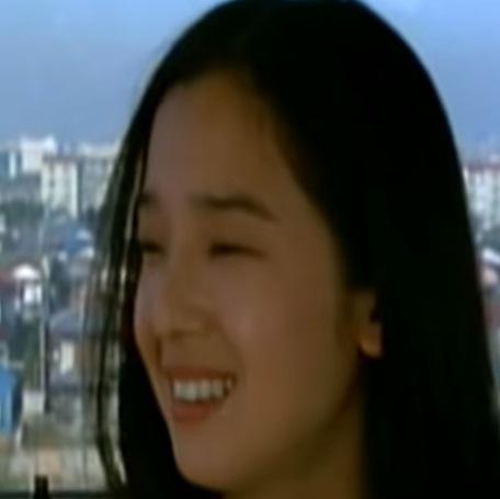 田中裕子の現在 若い頃は魔性の女で沢田研二と略奪愛で結婚