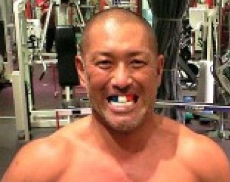 清原和博の現在 長渕剛との仲、再逮捕…プロ野球界復帰の可能性